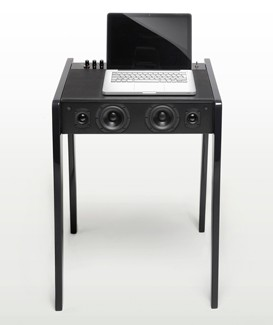 Laptop Dock LD 120