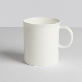 Mediums mug