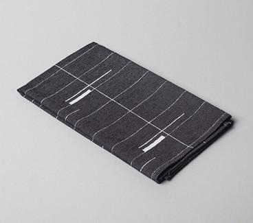 MOD tea towels