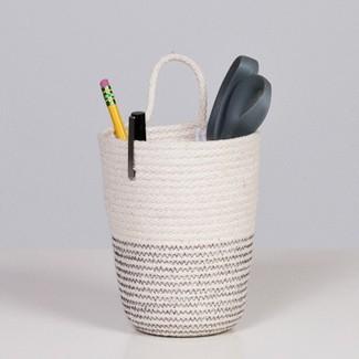 Pencil bucket